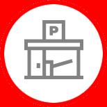Basements / Car Park